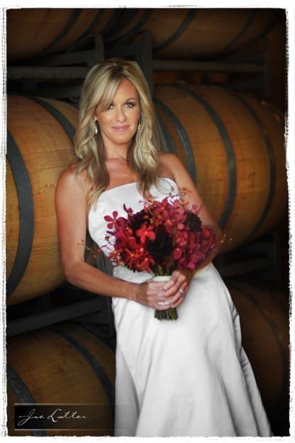 090829 0010 Falkner Winery