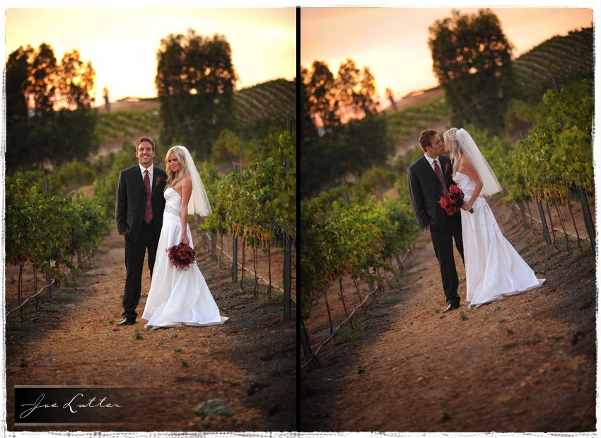 090829 0015 Falkner Winery