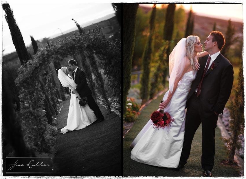 090829 0016 Falkner Winery