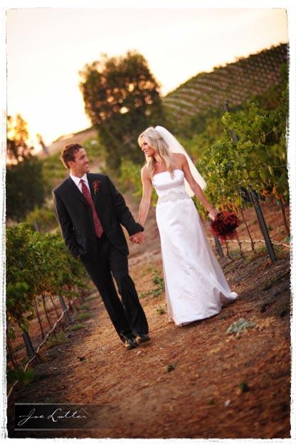 090829 0017 Falkner Winery
