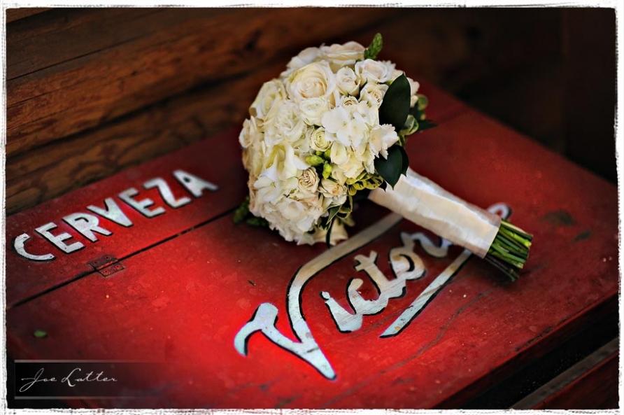 091025 0004  Lake Oak Meadows Temecula Wedding