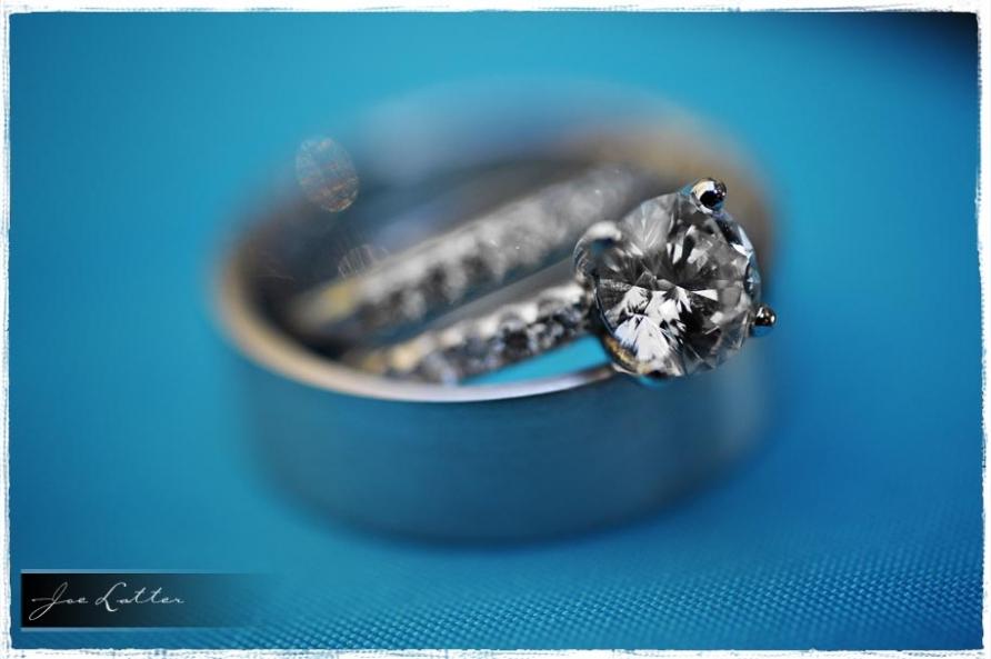 091025 0006  Lake Oak Meadows Temecula Wedding
