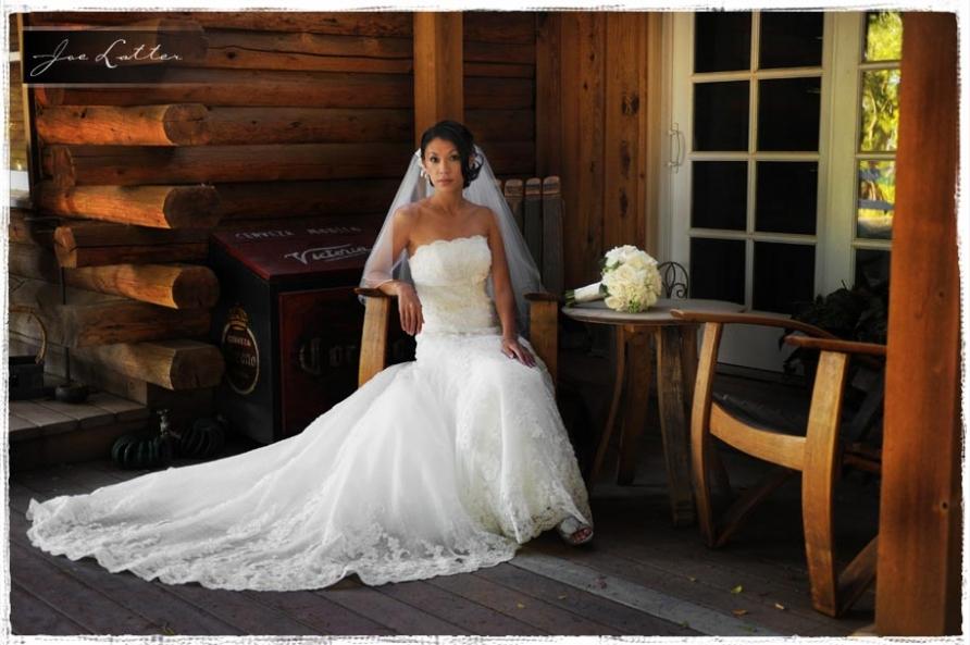 091025 0010  Lake Oak Meadows Temecula Wedding
