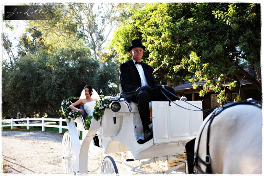 091025 0013  Lake Oak Meadows Temecula Wedding