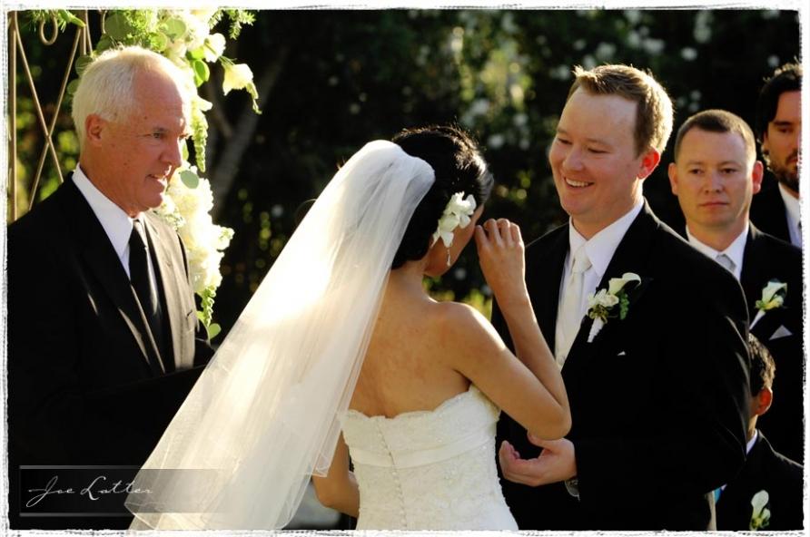091025 0014  Lake Oak Meadows Temecula Wedding