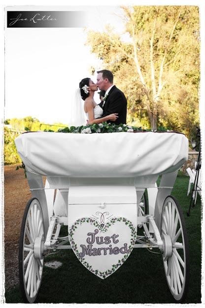 091025 0015  Lake Oak Meadows Temecula Wedding