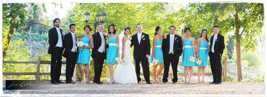 091025 0017  Lake Oak Meadows Temecula Wedding