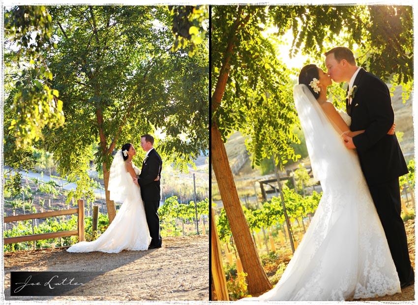091025 0018  Lake Oak Meadows Temecula Wedding