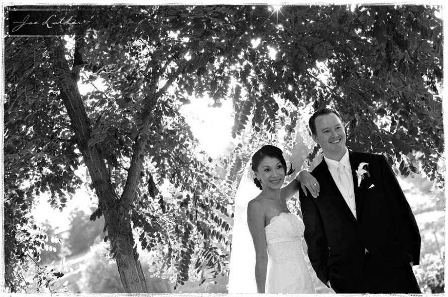 091025 0019  Lake Oak Meadows Temecula Wedding