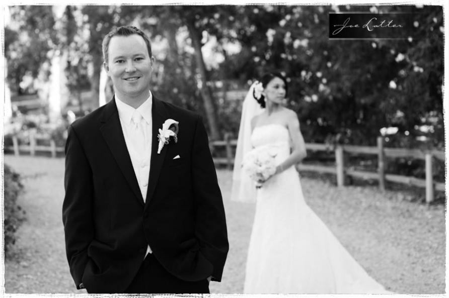 091025 0020  Lake Oak Meadows Temecula Wedding