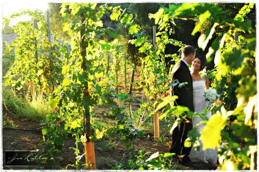 091025 0022  Lake Oak Meadows Temecula Wedding