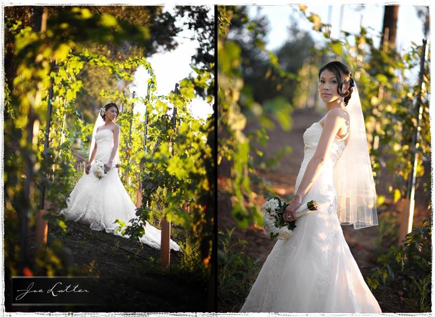 091025 0026  Lake Oak Meadows Temecula Wedding