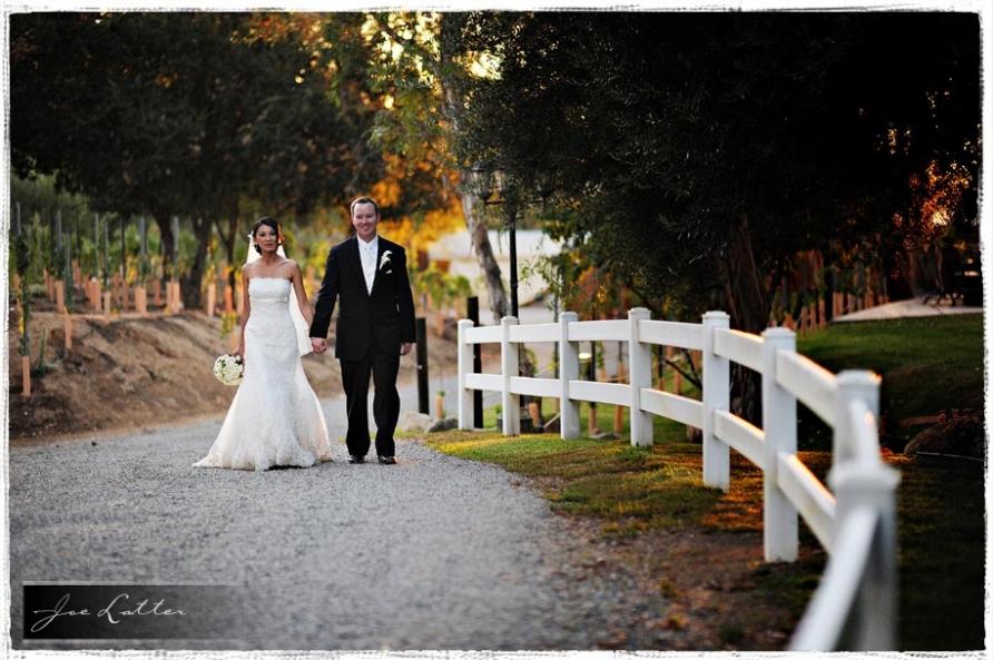 091025 0028  Lake Oak Meadows Temecula Wedding