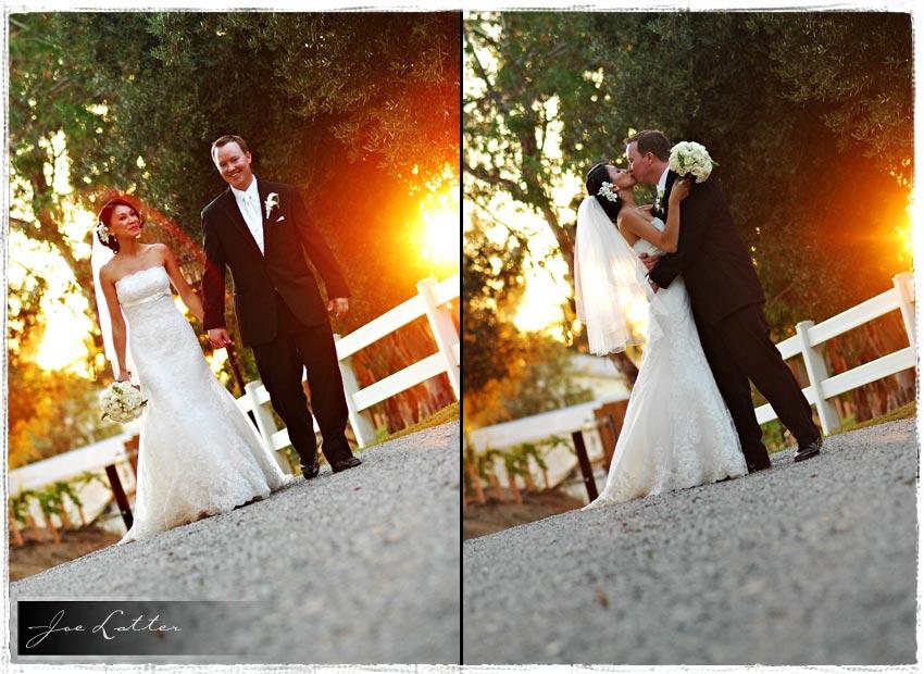 091025 0029  Lake Oak Meadows Temecula Wedding