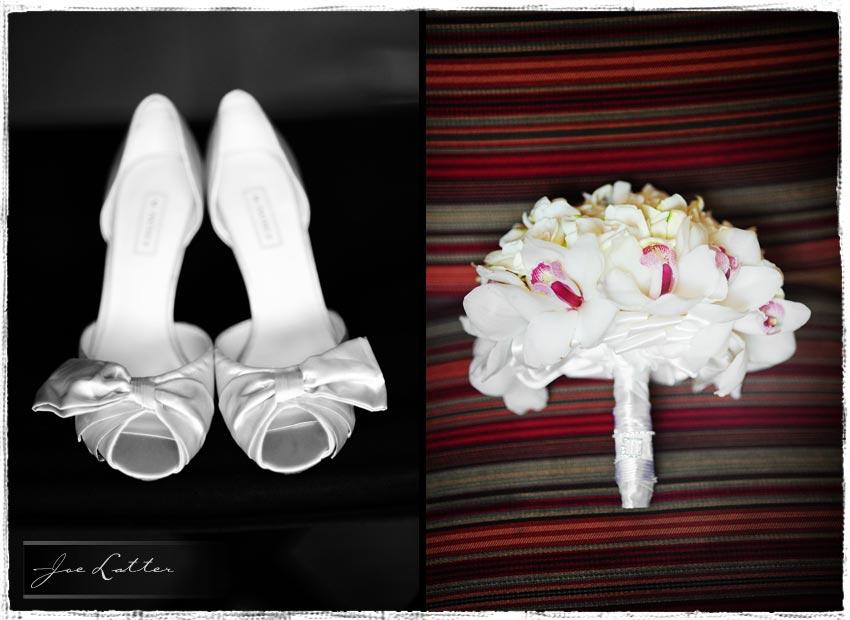091104 0003 Hyatt Indian Wedding Photographer