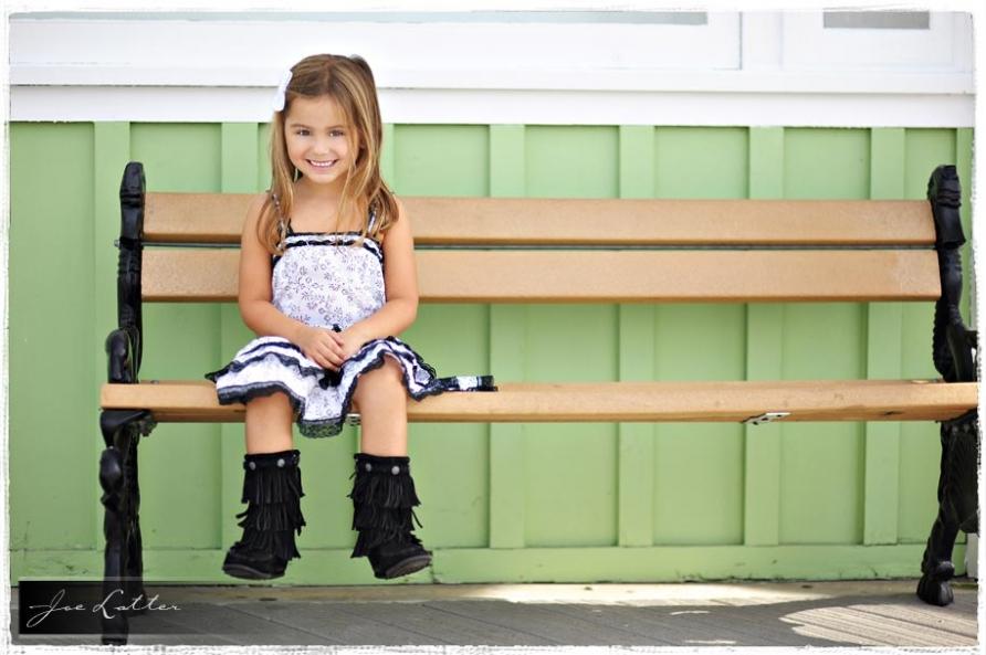 091116 0003 Kids portrait long beach christmas