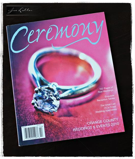 100208 0001 Ceremony published