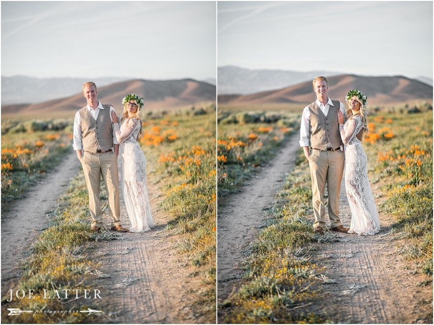 0002 Engagement photographer wedding pretty flowers