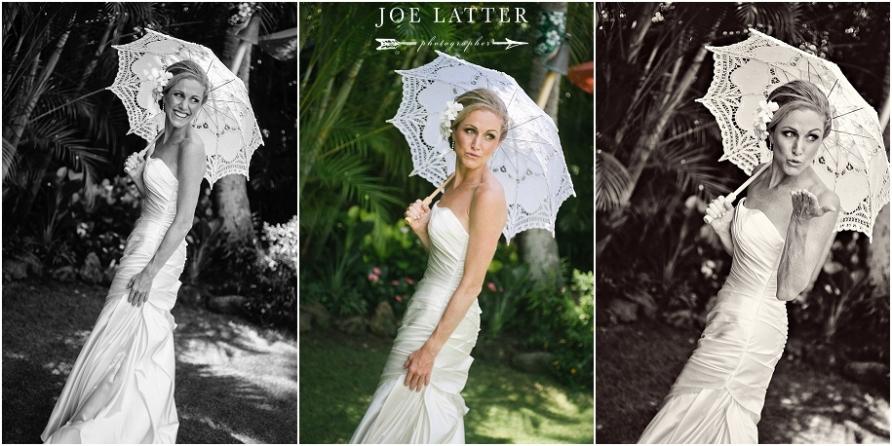 0019 Hawaii Wedding Oahu Kualoa Ranch Photographer