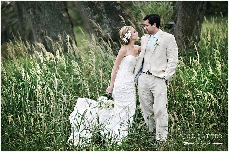 0049 Hawaii Wedding Oahu Kualoa Ranch Photographer