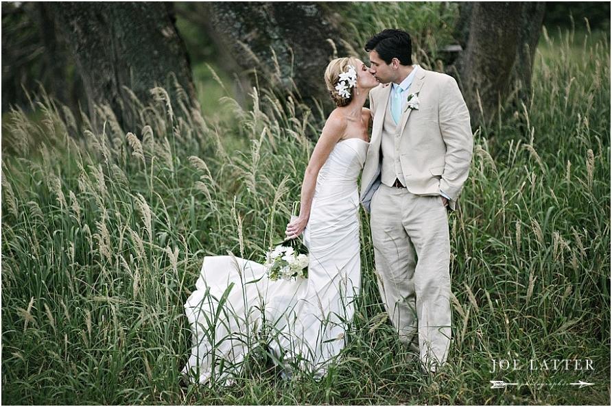 0051 Hawaii Wedding Oahu Kualoa Ranch Photographer