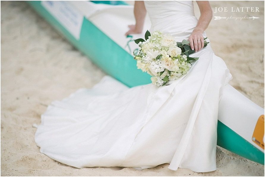 0065 Hawaii Wedding Oahu Kualoa Ranch Photographer