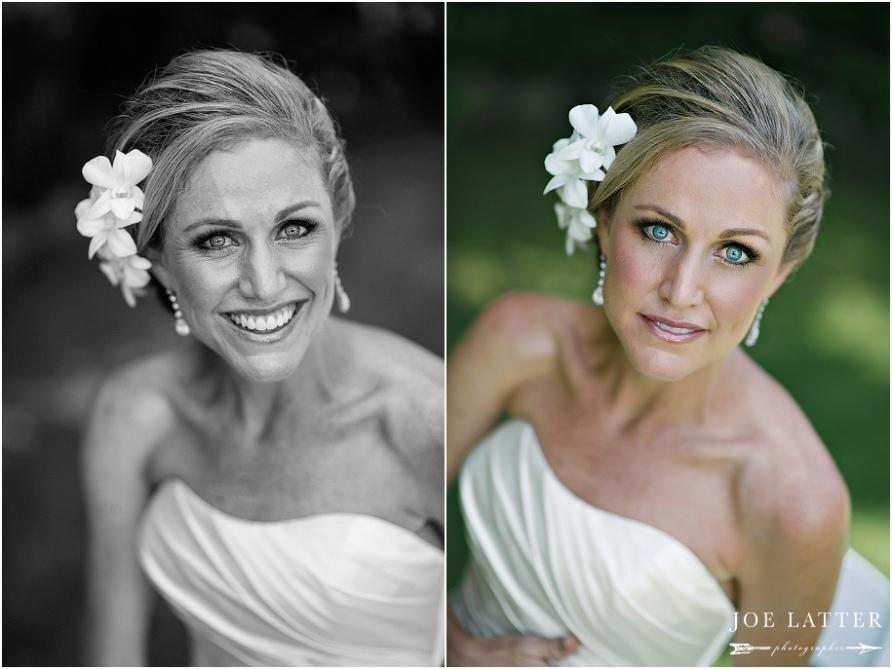 0013 Hawaii Wedding Oahu Kualoa Ranch Photographer