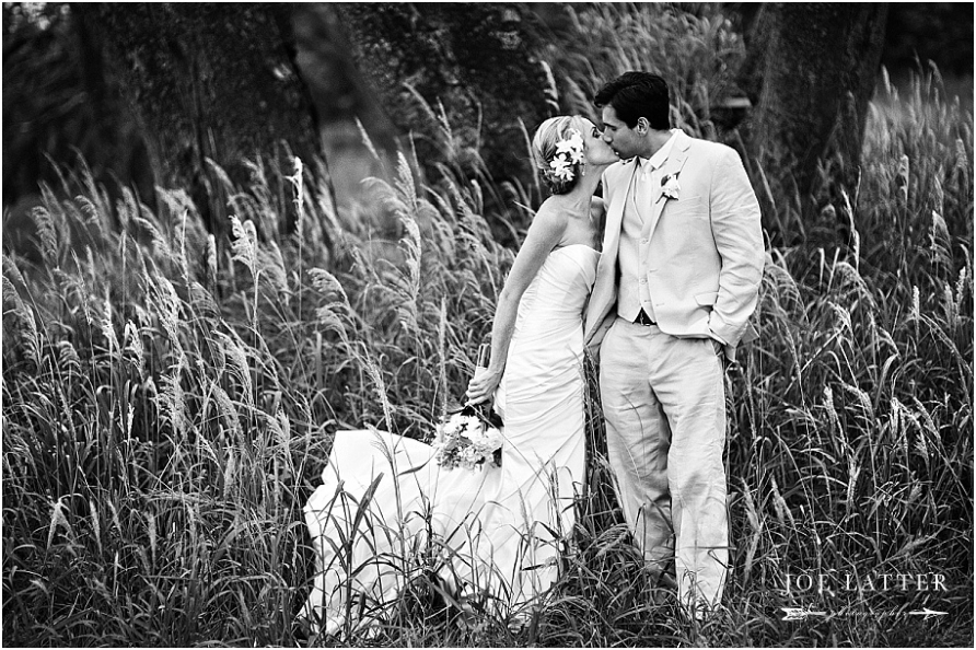 0050 Hawaii Wedding Oahu Kualoa Ranch Photographer