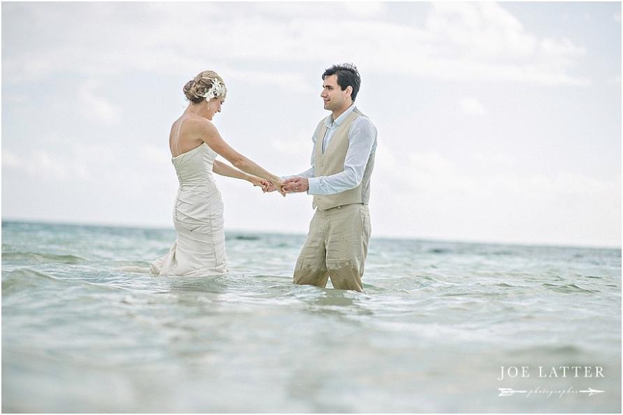 0084 Hawaii Wedding Oahu Kualoa Ranch Photographer