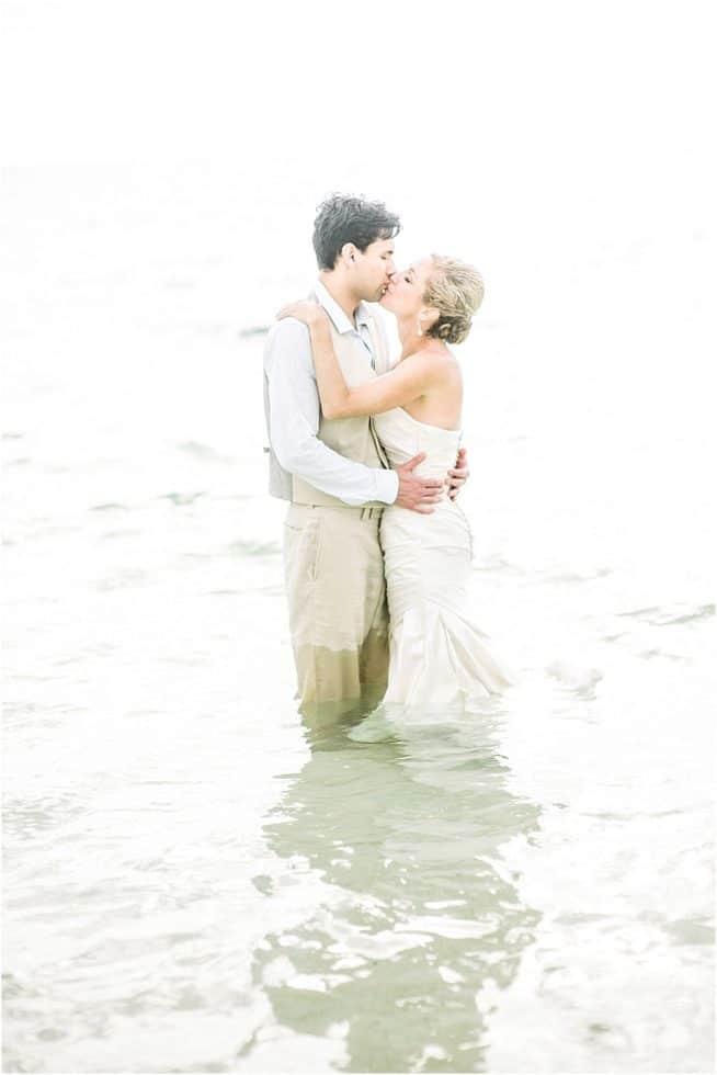0085 Hawaii Wedding Oahu Kualoa Ranch Photographer