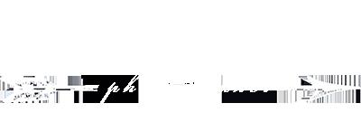 Joe Latter Photographer / Blog logo